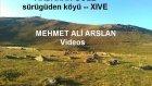 ardahan göle sürügüden köyü mehmetalitv  mehmet ali arslan videos