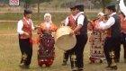 Arslan Yiğit - Mensur