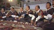 Akif Çekirge - Merdo