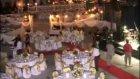 antalya organizasyonantalya düğün mekanları - 0533 962 86 41