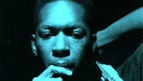 John Coltrane - Locomotion