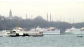 Özkan Bayırlı - İstanbul