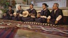 Halil Sezgin - Ayrılık Treni