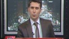 Tv 58 Haber Bülteni Arsız Bela Amp Esmer Maruz  2011
