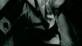 Berdan Mardini - Gitme Gülüm