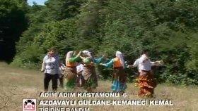 Grup Aslar - Tiridine Bandım