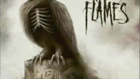 In Flames The Puzzle
