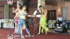 Şendoğan Kocasoy - Arap Kızı
