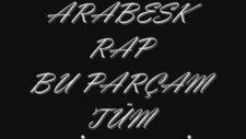 Arabesk Rap Gamsız Bela (Kendimi Bulamadim)