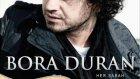 Bora Duran Yatak 2012 Albümü Yeni Şarkısı