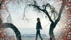 Ebru Gündeş - Ölümsüz Aşklar