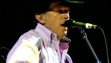 George Strait Wrapped