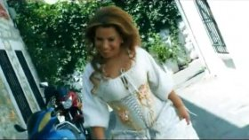 Yıldız Usmonova - Feat Fatih Erkoç - Görmesem Olmaz