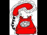 Telefon Şakası