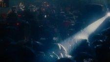 Underworld Awakening Trailer 2 Official 2012