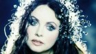 Sarah Brightman Serenade