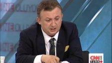 Fenerbahçe Başkanı Aziz Yıldırım'ın avukatı Faik işık konuştu