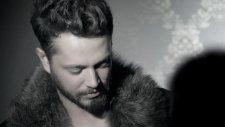 Murat Boz - Kalamam Arkadaş ( Hd Video Klip )