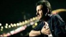 Sinan Özen - Seni Çok Ama Çok Seviyorum - Orijinal Video Klip
