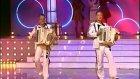 Rusca Müzikler Merih Doğan