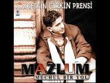 Mazlum - Zeynel Facebook Sayfamiz