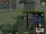 Silkroad Online Killed Cerberus Hercules