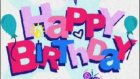 Happy Birthday to you Ata Demirer song