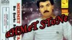 Mehmet Elitaş - Bu Şarkı Senindir ( Nette İlk )