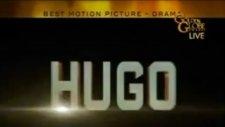 2012 Golden Globes en iyi film The Descendants dram