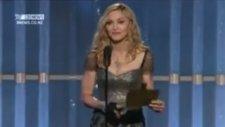 A Separation en iyi yabancı dilde film 2012 Golden Globes