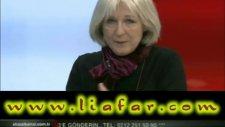 Haber Masası - 9 Ocak 2012 - Banu Avar 1