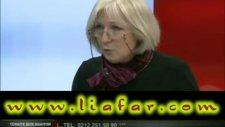 Haber Masası - 9 Ocak 2012 - Banu Avar 2