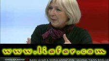 Haber Masası - 9 Ocak 2012 - Banu Avar 3