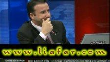 Haber Masası - 9 Ocak 2012 - Banu Avar 7