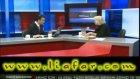 Haber Masası - 9 Ocak 2012 - Banu Avar 8