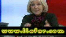 Haber Masası - 9 Ocak 2012 - Banu Avar 9
