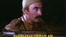 Şaban borazan (orhan an 2003 yapımı komedi)