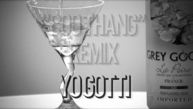 Verse Simmonds - Boo Thang (Remix) Ft. 2 Chainz, Yo Gotti