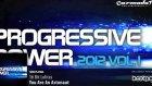 Out Now Progressive Power 2012 - Vol 1