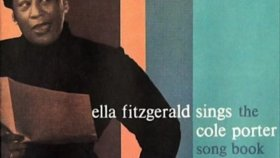 Ella Fitzgerald - Anything Goes Porter 1934 Lyrics Now In