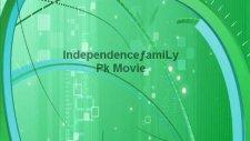 IndependencefamiLy Mage Team pk Movie