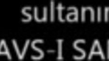 Salihli Grup Server-Ya Rab Haberi Nerden Alalım.