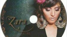 Zara Sana Olsaydı 2012 Yeni Şarkısı