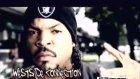 Westside Connection 'Gangsta Nation'
