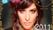 Zara  Sana Olsaydı  'hazine' Yeni Albüm 2011  Hq
