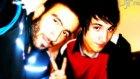 Dj Prens  Kirk4 Tutsak - MutLumusun Sevdam 2011
