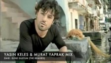 Emir-Eline Düştüm //yasin Keleş-Murat Yaprak Mix