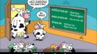 komik karikatürler 5