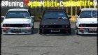 pRo dRift,caddeli,pro drift,lfs drift,drift,rampa,king,