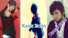 Kaan Bora  Oscar Attack  Depresif Bugra - Sevdan Bana Haram Oldu 2012